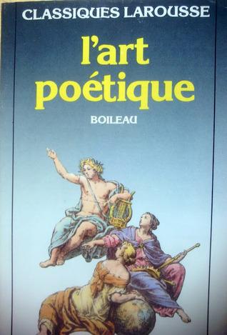 Oeuvres Diverses Du Sieur D***, (Ed.1674)  by  Nicolas Boileau