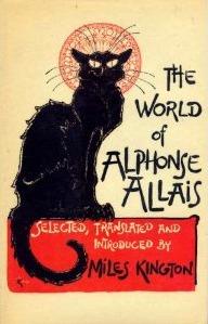Deux Et Deux Font Cinq (2 + 2 = 5): (Oeuvres Anthumes) (Ed.1895) Alphonse Allais
