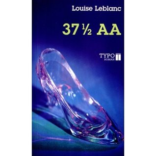 Maddie Needs Her Own Life  by  Louise Leblanc