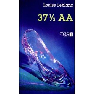 Les Folies De Sophie: Sophie Lance Et Compte/Ca Va Mal Pour Sophie/Sophie Fait Des Folies Louise Leblanc