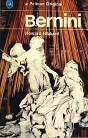 Bernini  by  Howard Hibbard