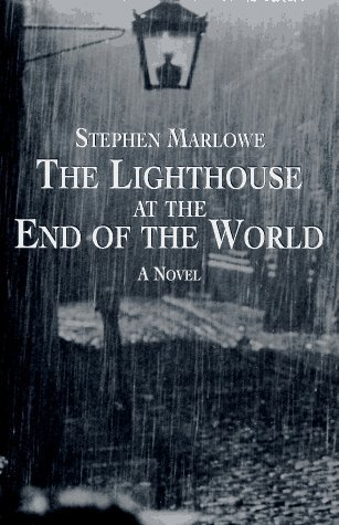 My Shipmate - Columbus Stephen Marlowe