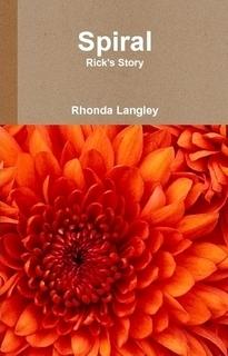 Spiral  by  Rhonda Langley