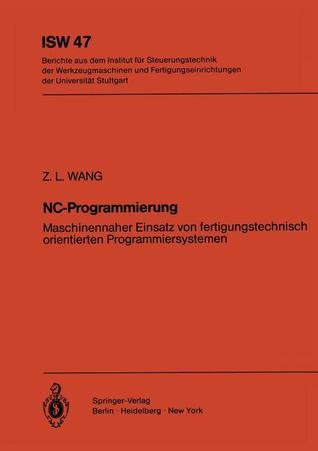 Piezotronics and Piezo-Phototronics (Microtechnology and MEMS) Zhong Lin Wang