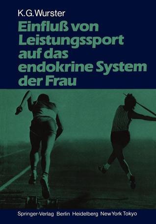 Ermudungsbruch Durch Osteoporose: Risiken Von Zyklusstorungen Und Leistungssport Kurt G. Wurster