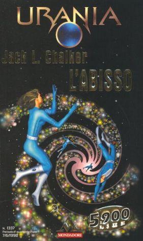 Labisso  by  Jack L. Chalker