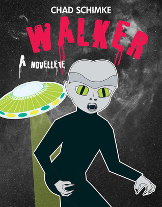 Walker  by  Chad Schimke
