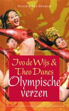 Olympische Verzen  by  Ivo de Wijs