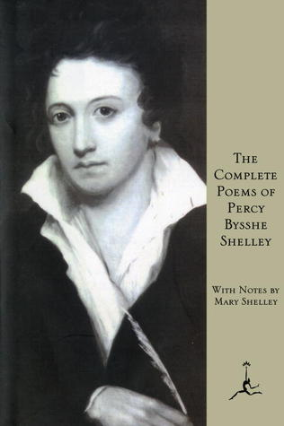 Hellas Percy Bysshe Shelley