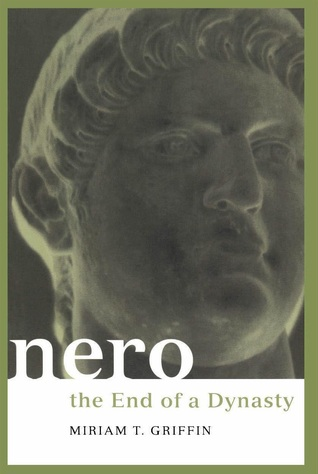 Nero Miriam T. Griffin