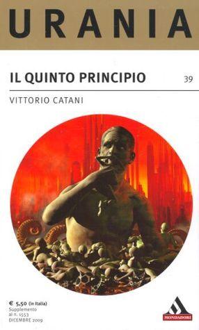 Il Quinto Principio Vittorio Catani