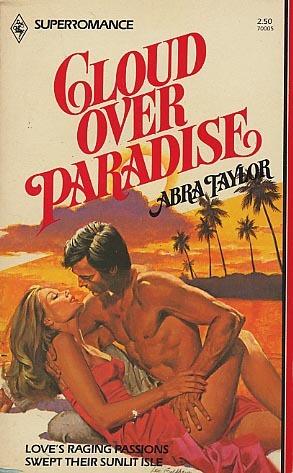 River Of Desire Abra Taylor