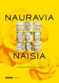 Nauravia naisia  by  Sinikka Nopola