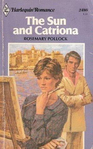 The Sun and Catriona Rosemary Pollock
