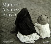Manuel Álvarez Bravo  by  Manuel Álvarez Bravo