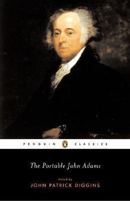 The Portable John Adams John  Adams