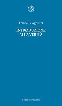 Analíticos Y Continentales: Guía De La Filosofía De Los Últimos Treinta Años  by  Franca DAgostini