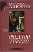 Orlando furioso (2 Volumi)  by  Ludovico Ariosto