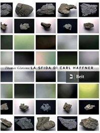 La sfida di Carl Haffner  by  Thomas Glavinic