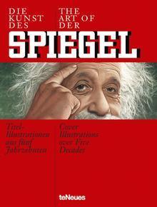 The Art of Der Spiegel Collectors Edition Rafał Olbiński