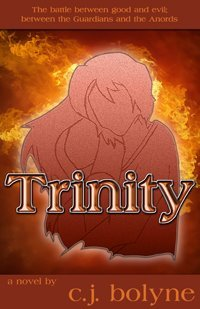 Trinity C.J. Bolyne