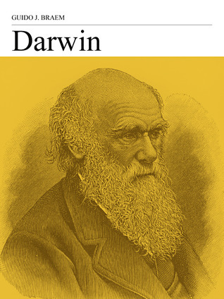 Darwin - The Power of Observation and Reflection Guido J. Braem