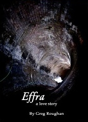 Effra: a love story greg roughan