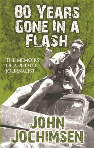 Three Stayed Home  by  John Jochimsen