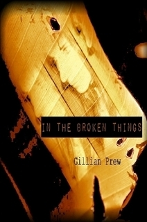 In the Broken Things Gillian Prew