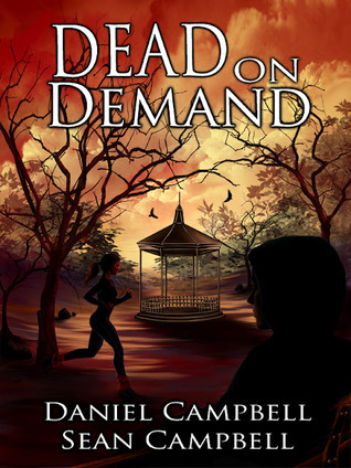 Dead on Demand Sean    Campbell