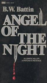 Angel of the Night  by  B.W. Battin