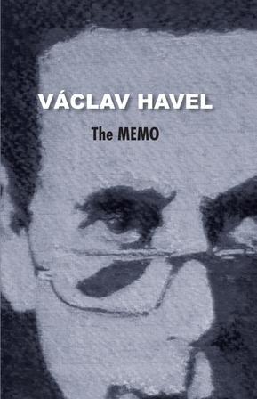 The Memo Václav Havel