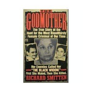 Jesse Livermore: Worlds Greatest Stock Trader Richard Smitten