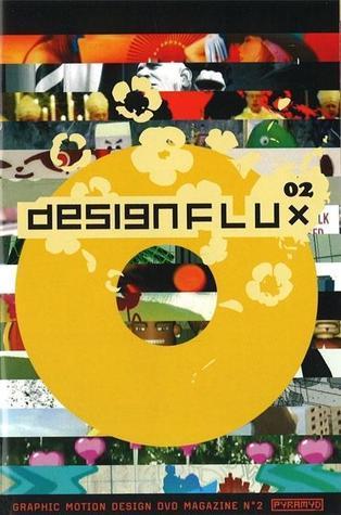Designflux 02 Michel Chanaud