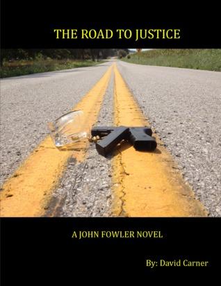 Days Past: A John Fowler Novel David Carner