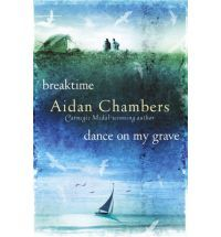 Breaktime (Red Fox Young Adult Books) Aidan Chambers