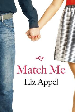 Love Me Liz Appel
