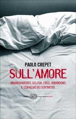 Sullamore Paolo Crepet