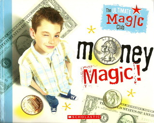 Money Magic! Danny Orleans