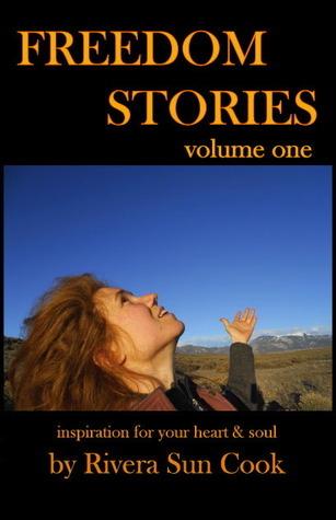 Freedom Stories Rivera Sun