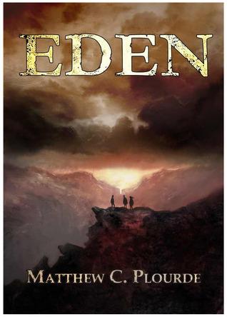 Eden Matthew  Plourde