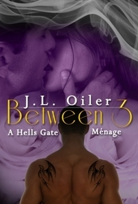 Between 3 J.L. Oiler