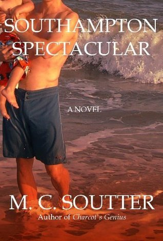 Southampton Spectacular  by  M.C.Soutter