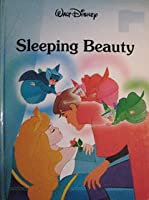 Sleeping Beauty (Disney Classic Series) Walt Disney Company