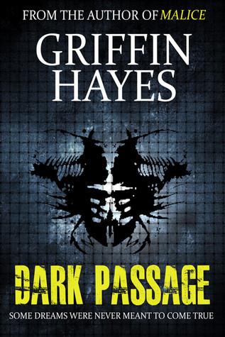 Dark Passage: Griffin Hayes