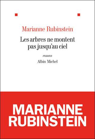 Le Journal De Yaël Koppman: Roman Marianne Rubinstein