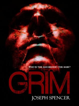 Grim  by  Joseph Spencer