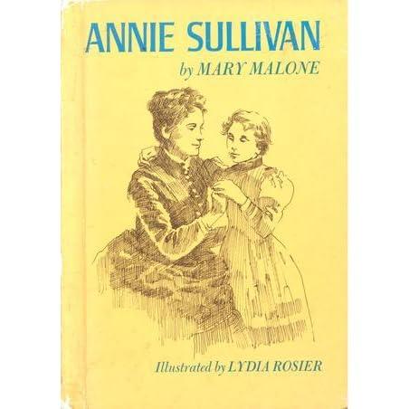 Annie Sullivan Philosophy