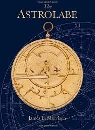 The Astrolabe  by  James E. Morrison