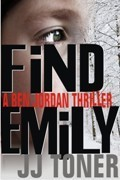 Find Emily  by  J.J. Toner